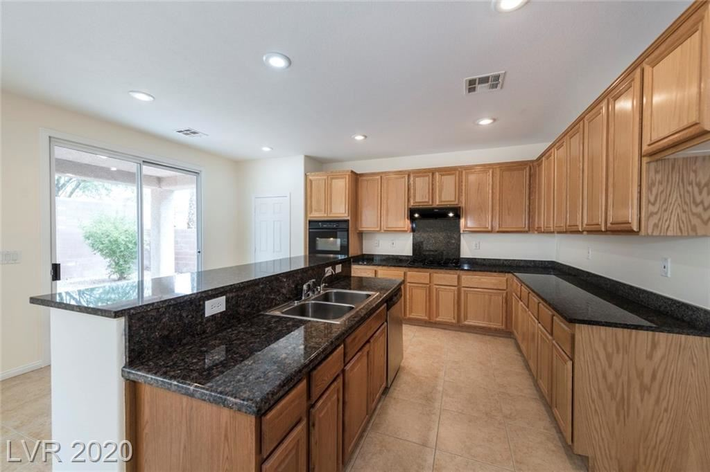 Photo of 6436 Sea Swallow Street, North Las Vegas, NV 89084 (MLS # 2207503)