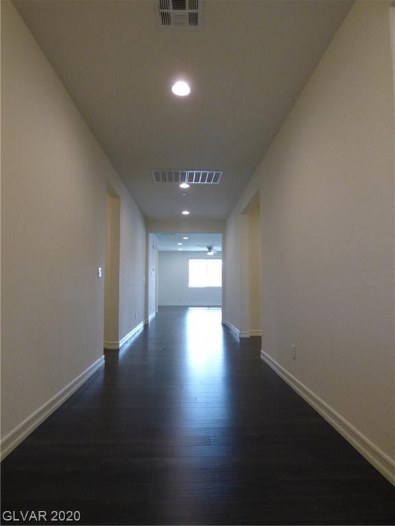 Photo of 403 HIGHSPOT Street, Henderson, NV 89011 (MLS # 2166508)