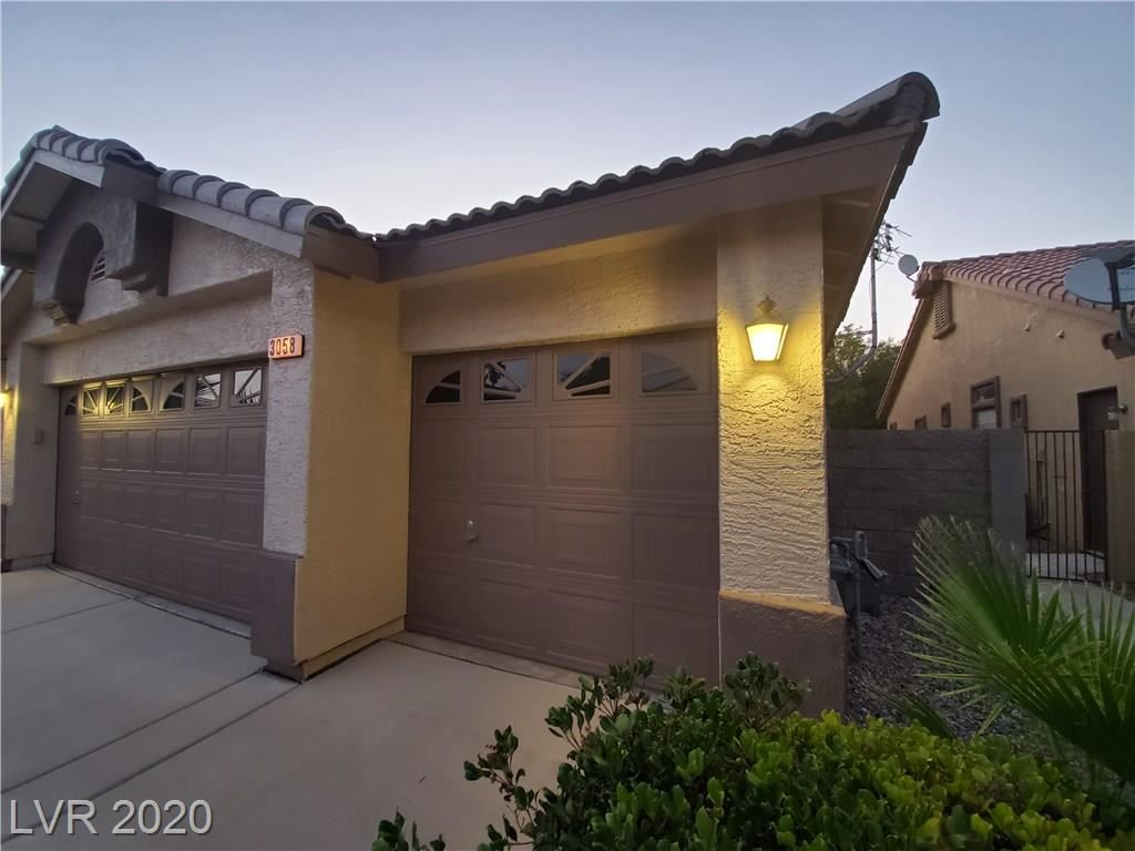 Photo of 3058 Silent Wind Way, Henderson, NV 89052 (MLS # 2226509)