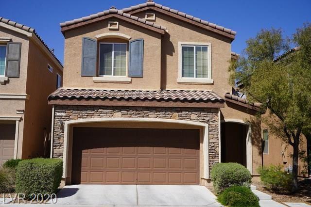 Photo of 7522 W Perla Del Mar Ave., Las Vegas, NV 89179 (MLS # 2188510)