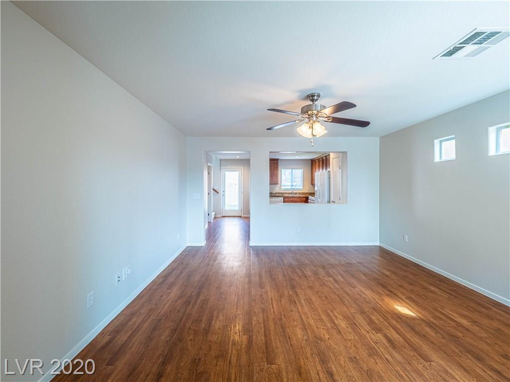 Photo of 6094 Aripeka Street, Henderson, NV 89011 (MLS # 2233510)