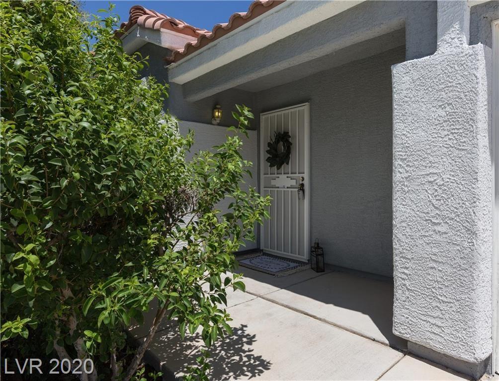 Photo of 2506 Sagamore Drive, Las Vegas, NV 89156 (MLS # 2208511)