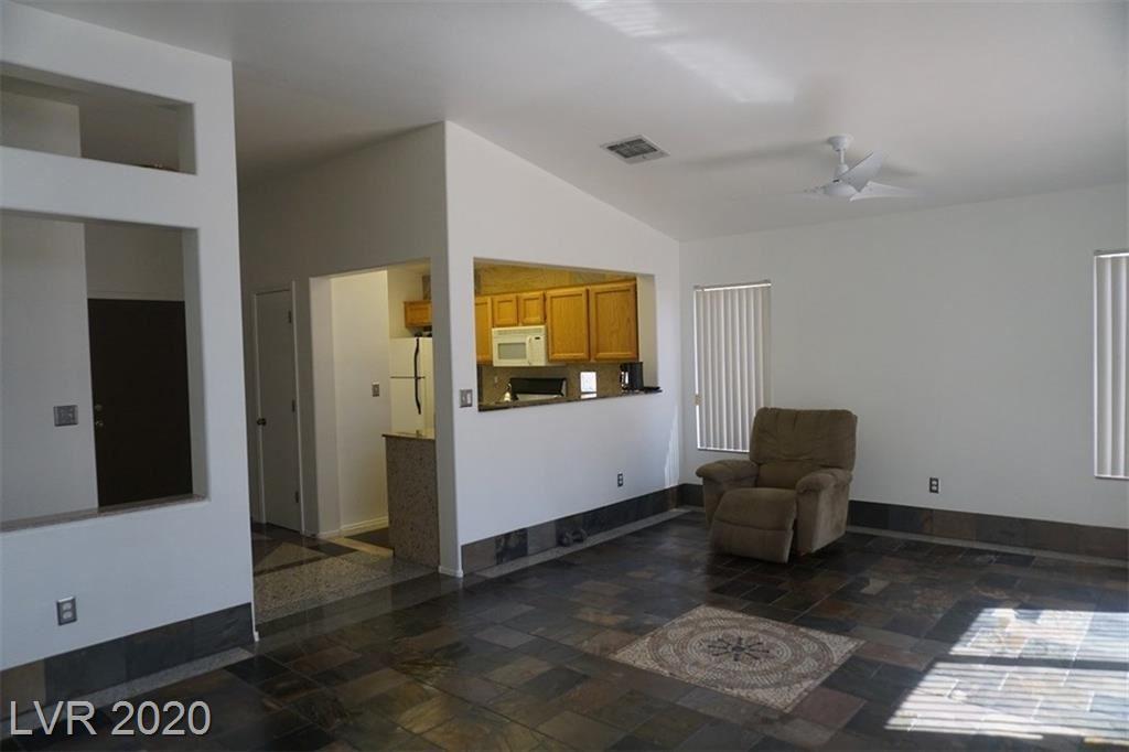 Photo of 477 Edgefield Ridge Place, Henderson, NV 89012 (MLS # 2230511)