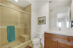 Tiny photo for 15 Via Mantova #310, Henderson, NV 89011 (MLS # 2118512)