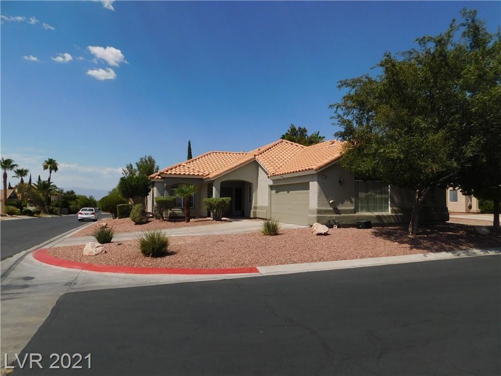 2166 Santina Avenue, Las Vegas, NV 89123 - MLS#: 2318512