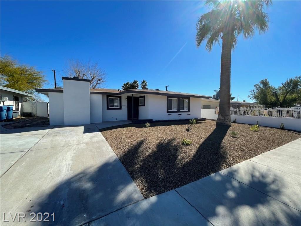 1360 Pyramid Drive, Las Vegas, NV 89108 - MLS#: 2271513