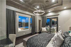 Tiny photo for 74 MEADOWHAWK Lane, Las Vegas, NV 89135 (MLS # 2121514)