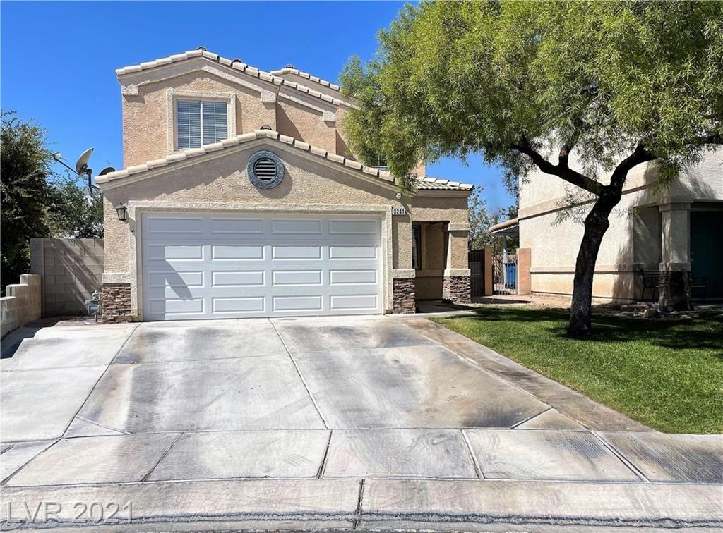 3241 Sutters Fort Street, North Las Vegas, NV 89032 - MLS#: 2332514