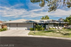 Photo of 237 DALMATIAN Lane, Las Vegas, NV 89107 (MLS # 2121515)