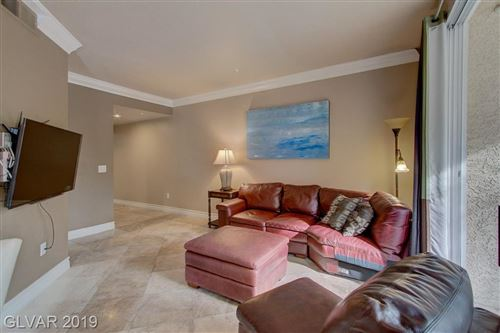 Tiny photo for 260 East FLAMINGO Road #336, Las Vegas, NV 89169 (MLS # 2159516)
