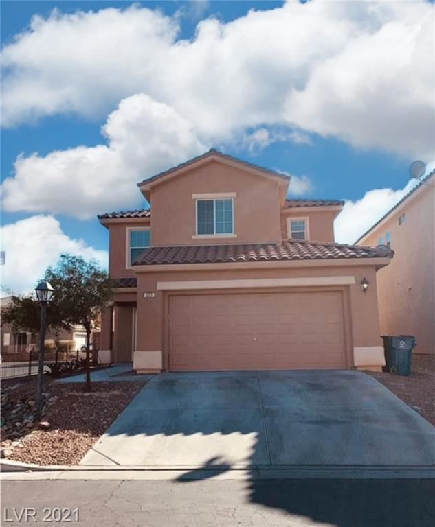 223 Recollection Court, North Las Vegas, NV 89032 - MLS#: 2318516