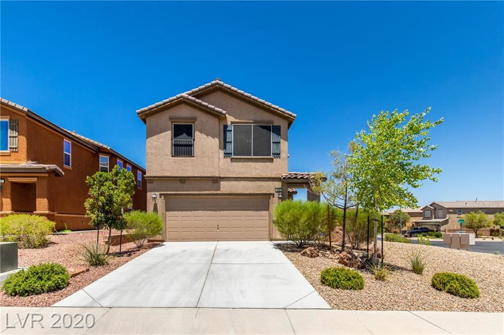 Photo of 132 Country River Avenue, Henderson, NV 89011 (MLS # 2210517)