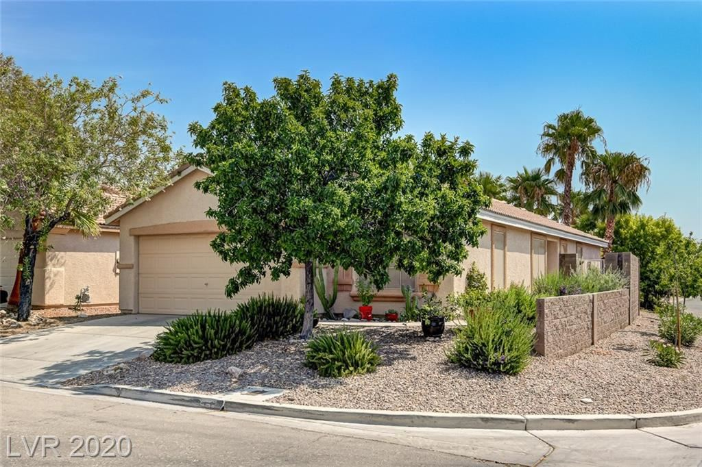 Photo of 10996 Crispinio Street, Las Vegas, NV 89141 (MLS # 2223518)