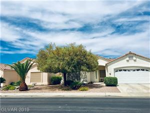 Photo of 306 LINGERING Lane, Henderson, NV 89012 (MLS # 2105520)
