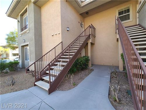Photo of 905 Domnus Lane #102, Las Vegas, NV 89144 (MLS # 2295520)