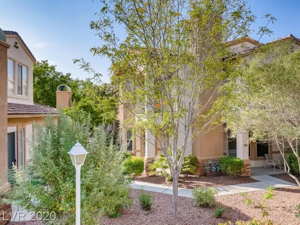 Photo of 226 Morgyn Lane #6, Boulder City, NV 89005 (MLS # 2223521)