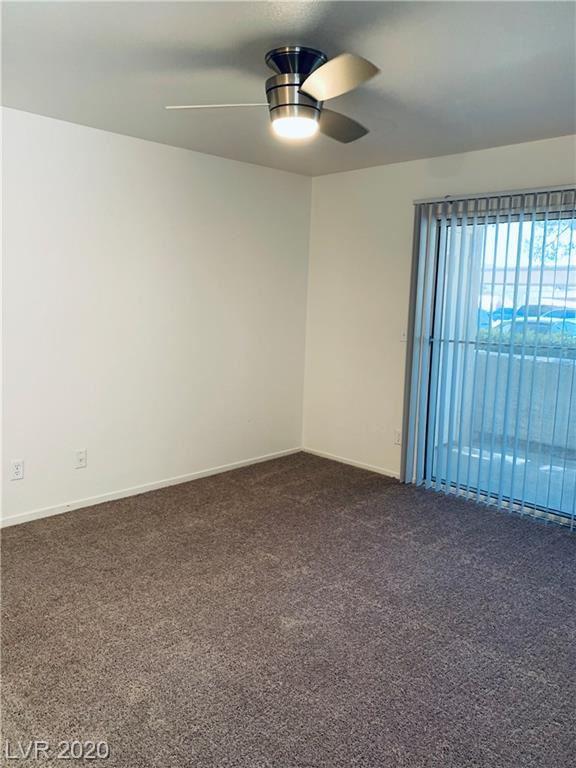 Photo of 3152 Tarpon #102, Las Vegas, NV 89120 (MLS # 2200522)