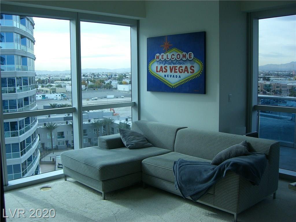 Photo of Las Vegas, NV 89103 (MLS # 2195523)