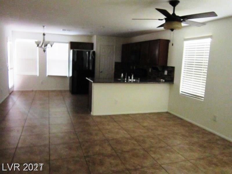 Photo of 172 Belmont Canyon Place, Henderson, NV 89015 (MLS # 2342524)