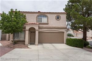 Photo of 8807 SANDRINGHAM Avenue, Las Vegas, NV 89129 (MLS # 2111525)