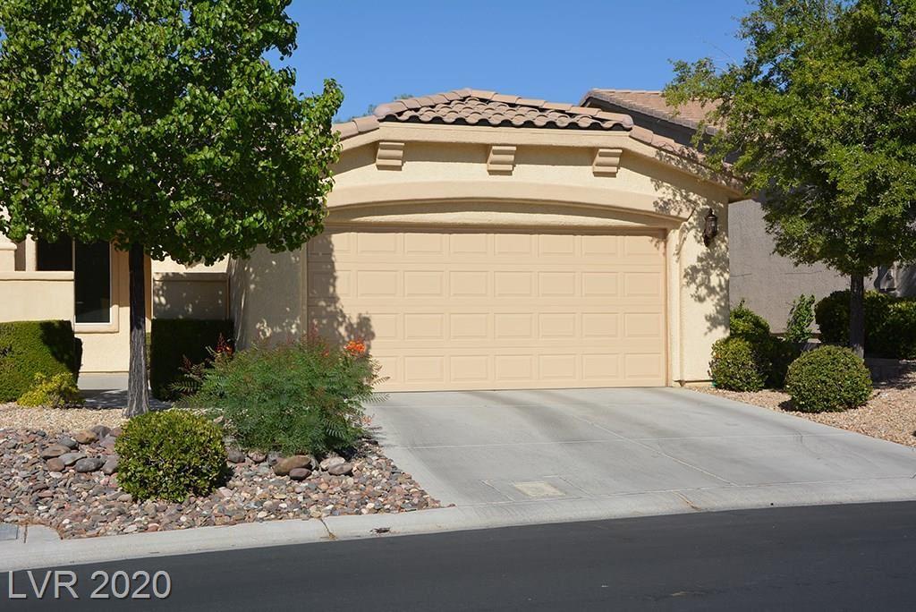 Photo of 10265 Premia, Las Vegas, NV 89135 (MLS # 2205527)