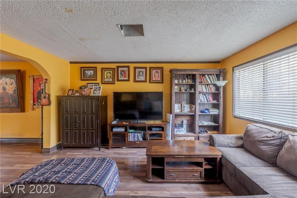 Photo of 2456 Paradise Village Way, Las Vegas, NV 89120 (MLS # 2233527)