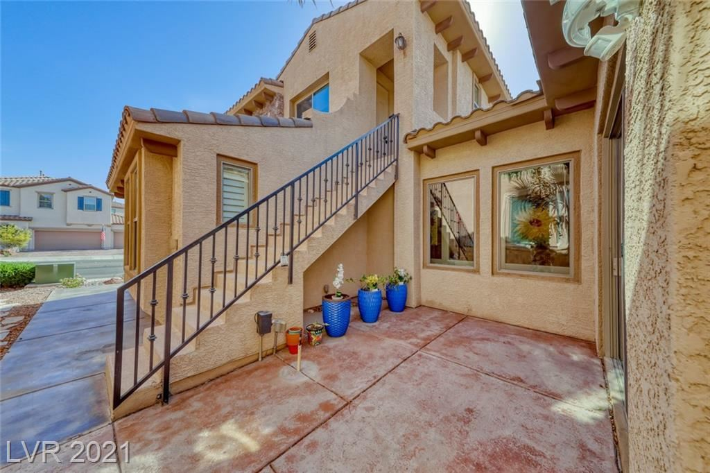 Photo of 1260 Olivia Parkway, Henderson, NV 89011 (MLS # 2286527)