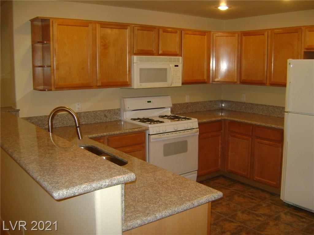 Photo of 913 Duckhorn Court #201, Las Vegas, NV 89144 (MLS # 2296527)