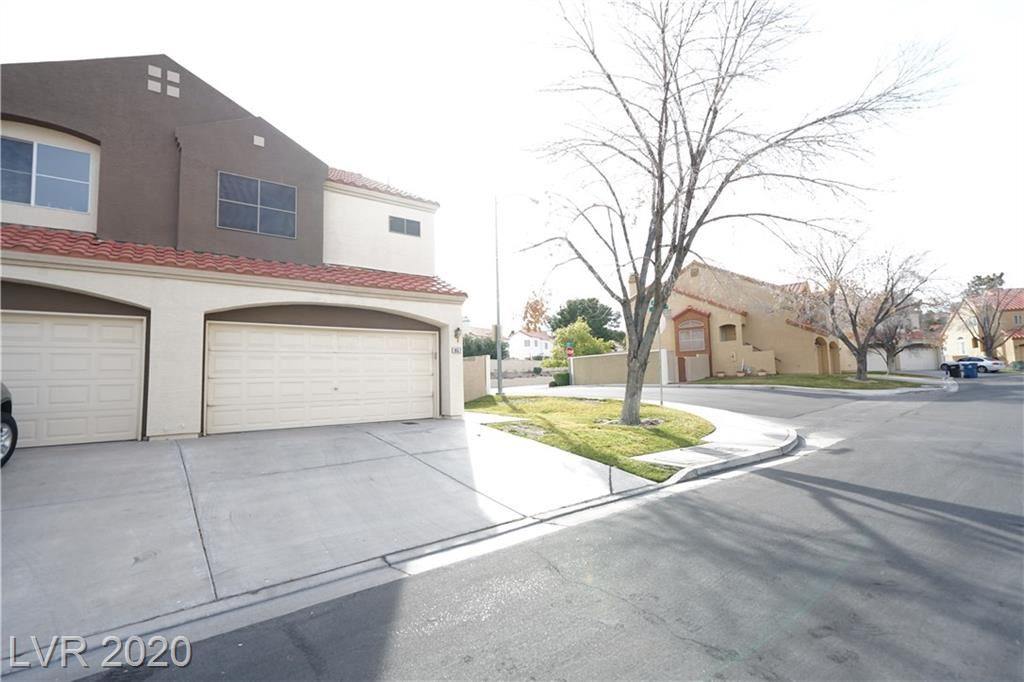 Photo of 1657 Bubbling Well Avenue, Henderson, NV 89014 (MLS # 2197529)