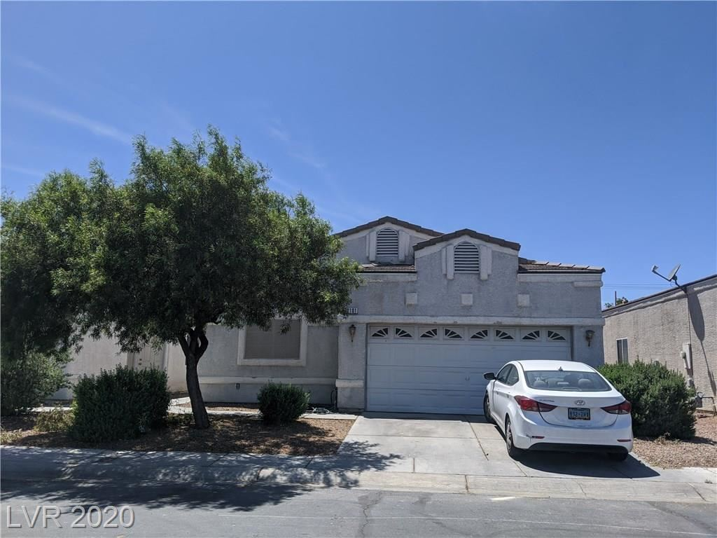 Photo of 2101 JESSE SCOTT Street, Las Vegas, NV 89106 (MLS # 2198529)