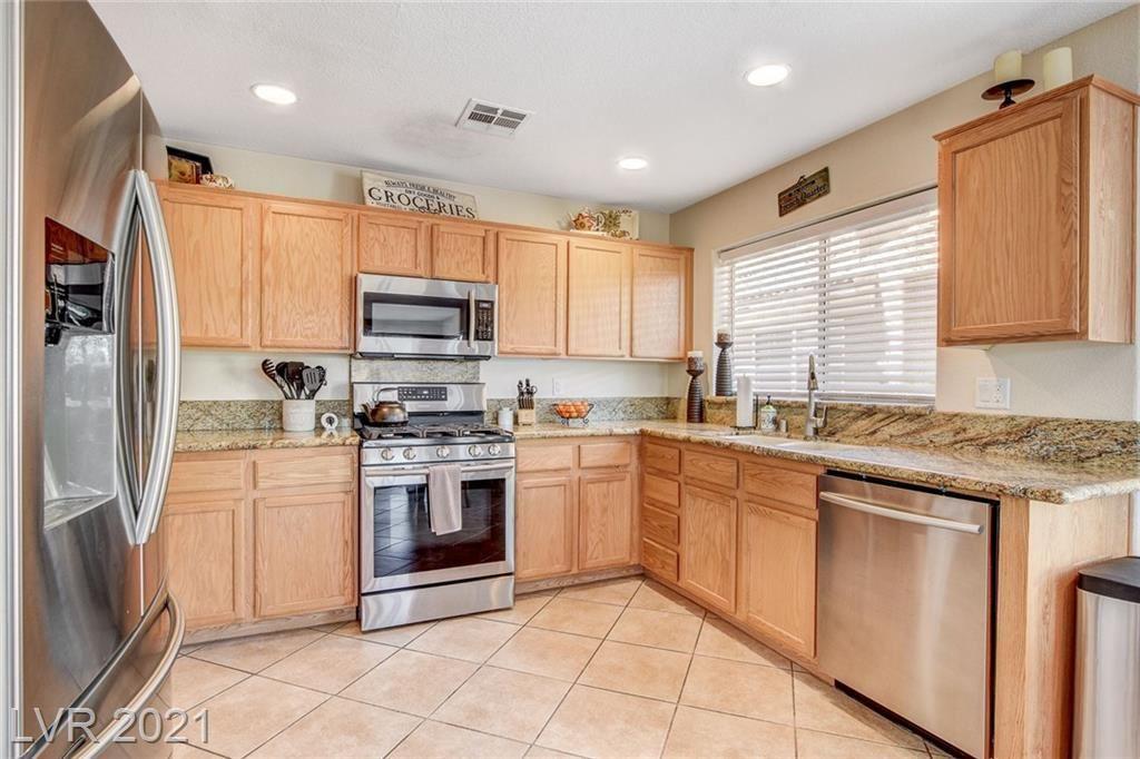 Photo of 450 Waterbrook Drive, Henderson, NV 89015 (MLS # 2287529)