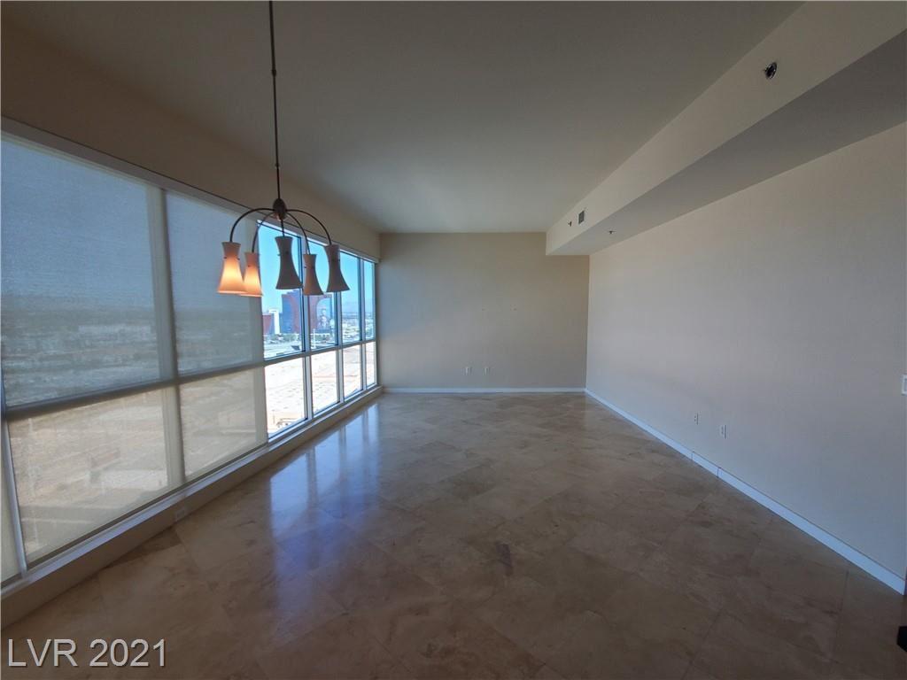 Photo of 4575 Dean Martin Drive #2308, Las Vegas, NV 89103 (MLS # 2341529)