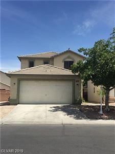 Photo of 6014 STONE HOLLOW Avenue, Las Vegas, NV 89156 (MLS # 2149530)