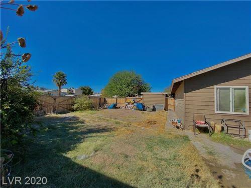 Photo of 4677 Terra Linda Avenue, Las Vegas, NV 89120 (MLS # 2241530)