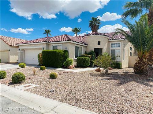 Photo of 561 Curtin Court, Las Vegas, NV 89123 (MLS # 2290531)