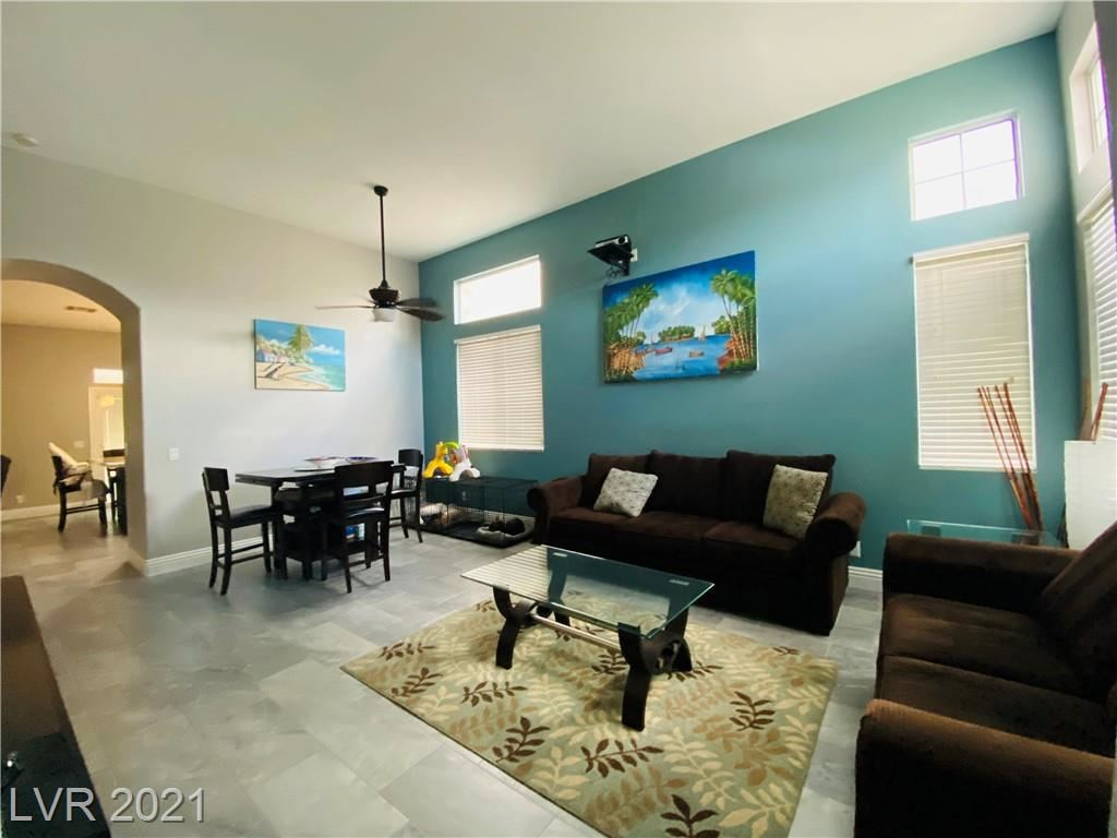 Photo of 561 Curtin Court, Las Vegas, NV 89123 (MLS # 2290531)