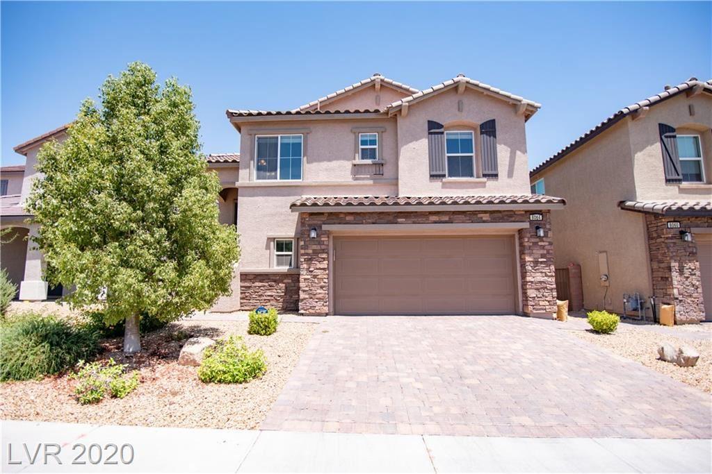Photo of 8064 Muir Brook Avenue, Las Vegas, NV 89113 (MLS # 2212532)