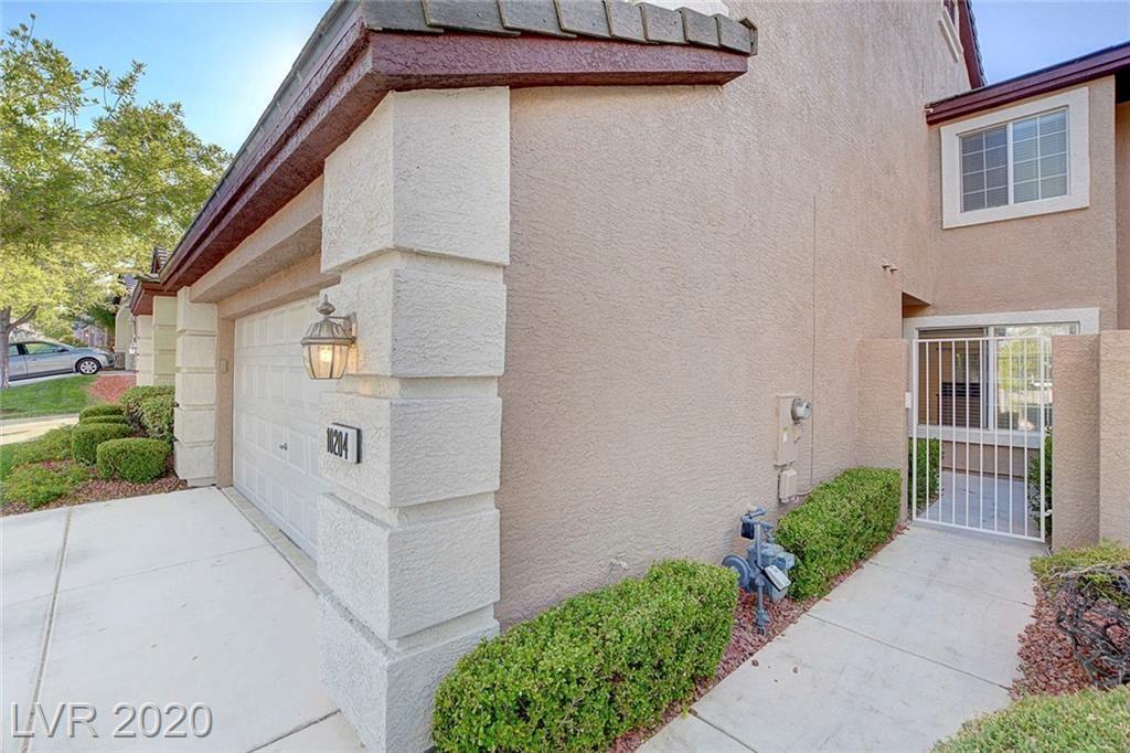 Photo of 10204 Amber Hue Lane, Las Vegas, NV 89144 (MLS # 2230532)