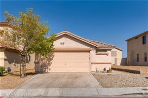 Featured picture for the property 2143534