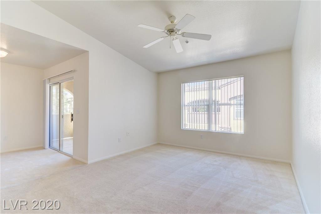 Photo of 6955 Durango Drive #3102, Las Vegas, NV 89149 (MLS # 2233534)
