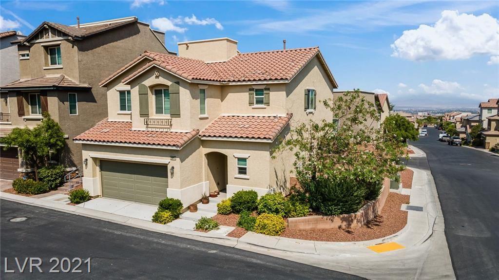 Photo of 6974 Ebbets Field Street, Las Vegas, NV 89166 (MLS # 2323534)
