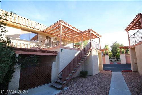 Photo of 1840 PLUM Court, Henderson, NV 89014 (MLS # 2025537)