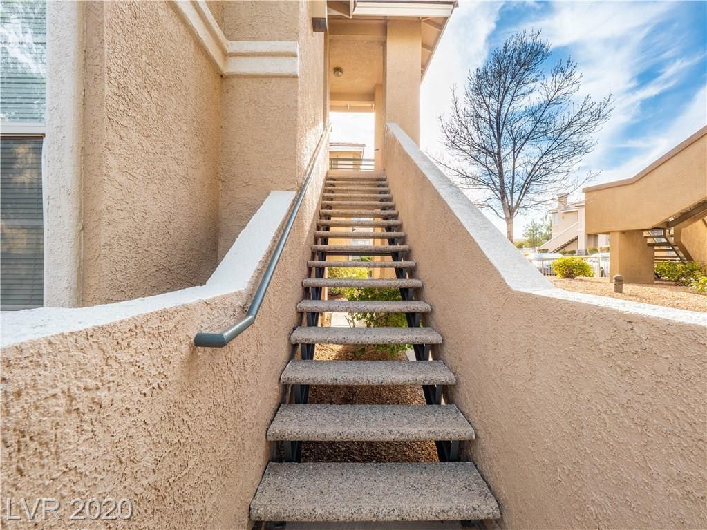 Photo of 9901 TRAILWOOD Drive #2120, Las Vegas, NV 89134 (MLS # 2169538)