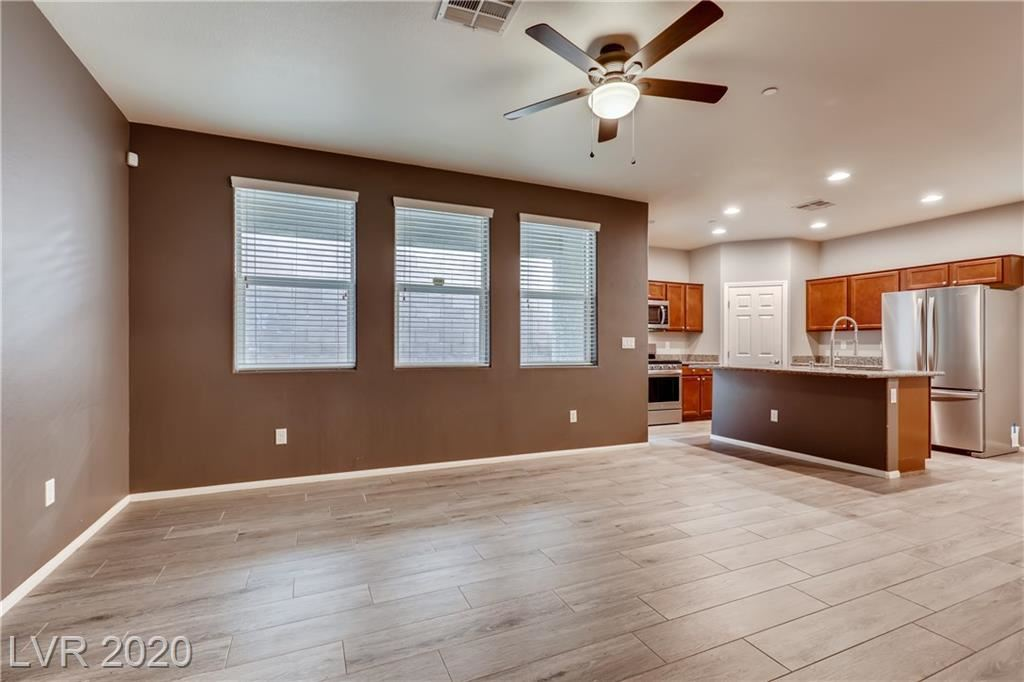 Photo of 7511 Salem Cross, Las Vegas, NV 89166 (MLS # 2184538)