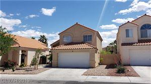 Photo of 10001 BISCAYNE Lane, Las Vegas, NV 89117 (MLS # 2004539)