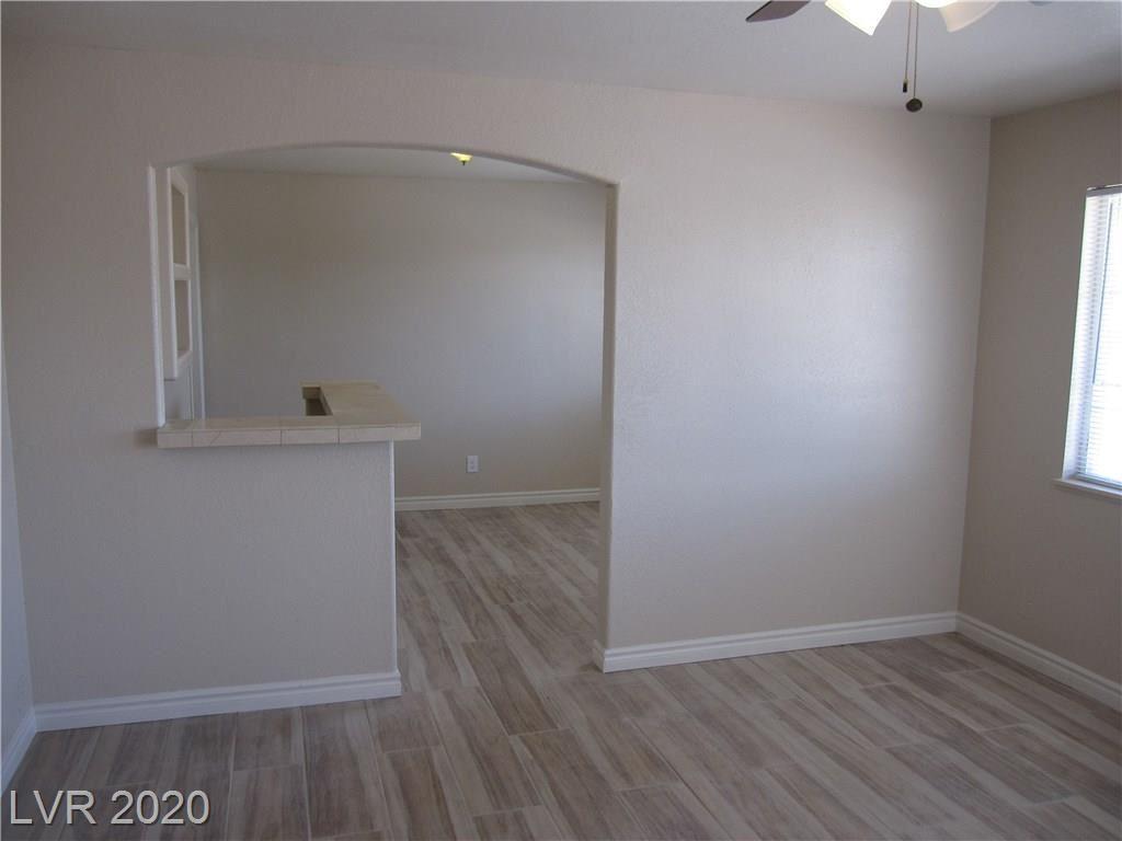 Photo of 6525 Burgundy, Las Vegas, NV 89107 (MLS # 2196539)