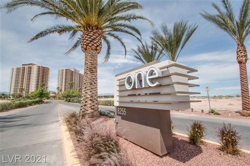 Photo of 8255 South LAS VEGAS Boulevard #1514, Las Vegas, NV 89123 (MLS # 2280542)