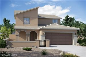 Photo of 21 STRADA FONTANA, Henderson, NV 89011 (MLS # 2117543)