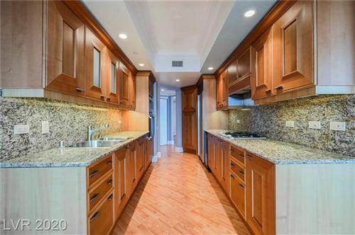 Photo of 2777 Paradise Road #1706, Las Vegas, NV 89109 (MLS # 2232543)