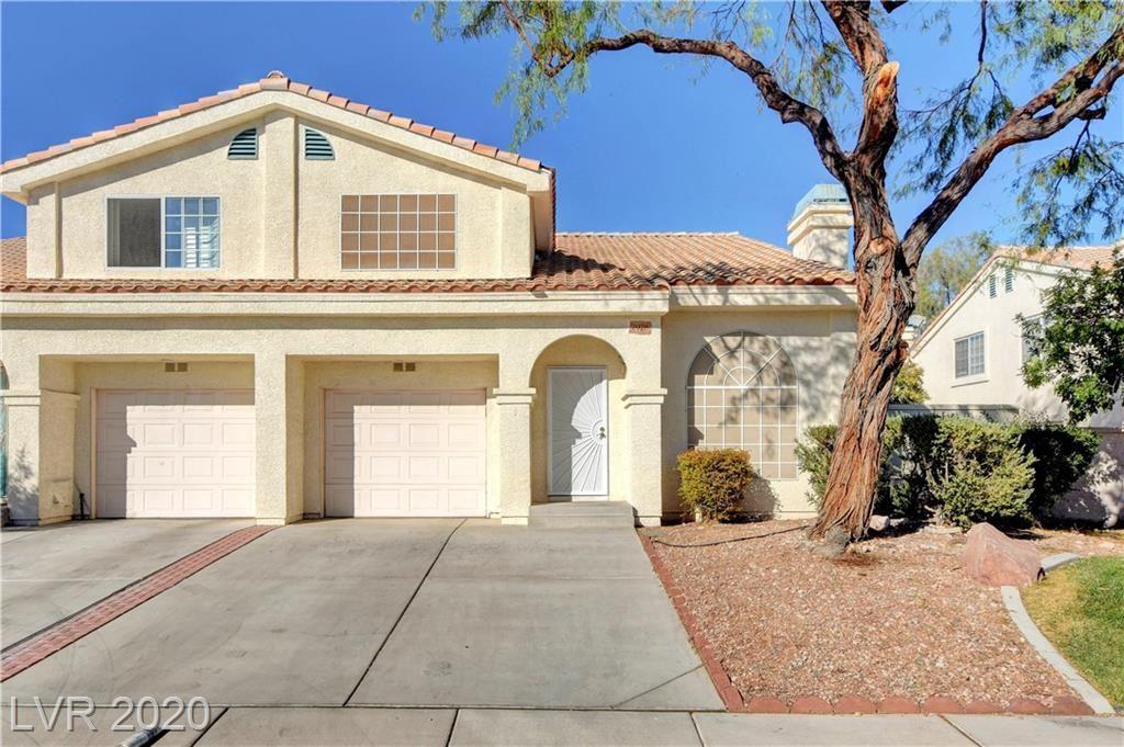Photo of 7978 Laurena Avenue, Las Vegas, NV 89147 (MLS # 2212545)